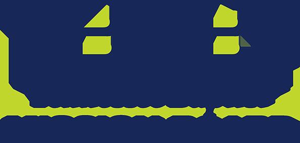 TBMB Tennessee Baptist Logo