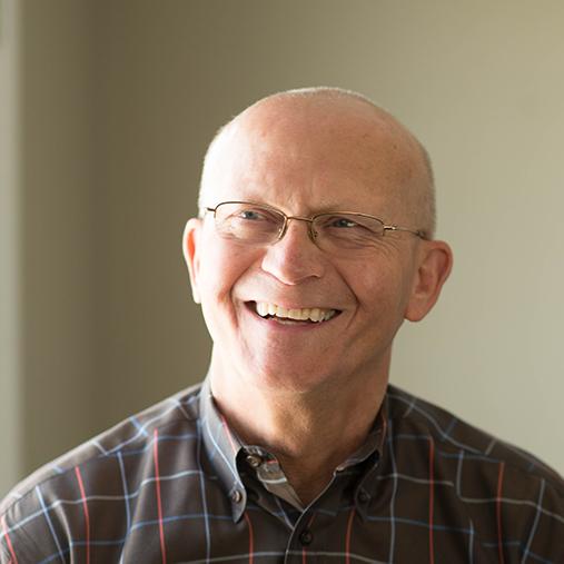 Dan Gray