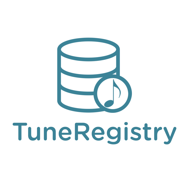 TuneRegistry