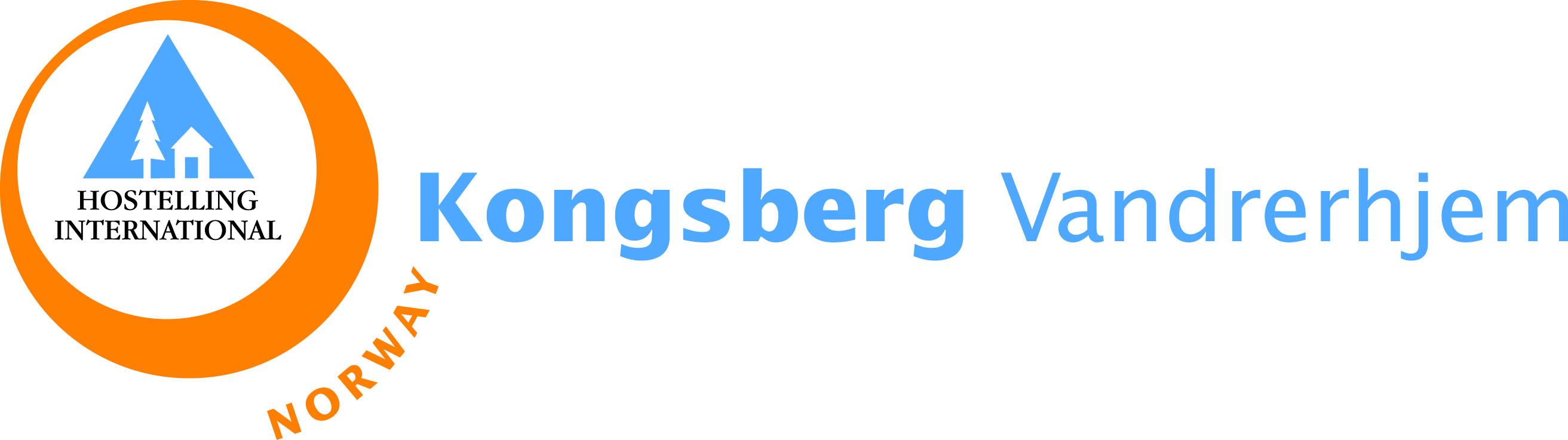 Kongsberg Vandrerhjem