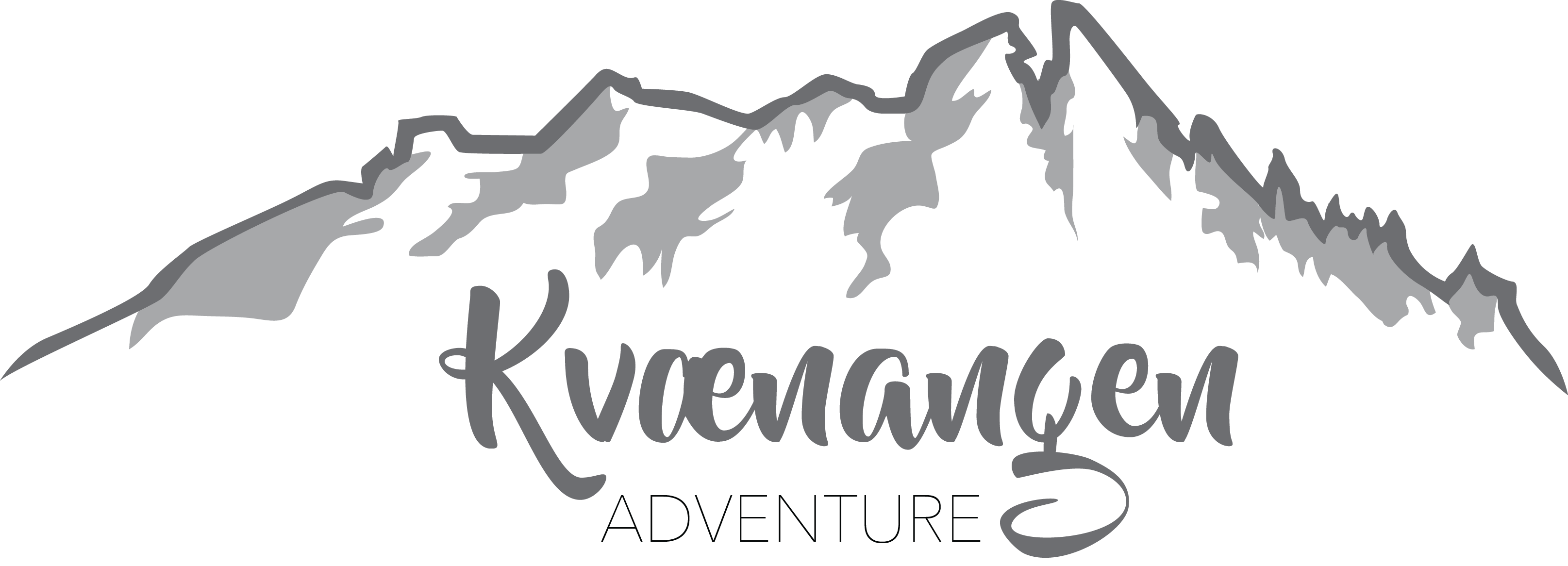 Kvænangen Adventure