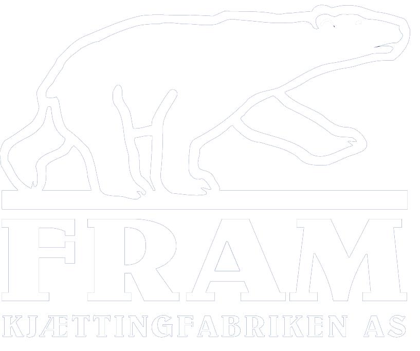 Framlink