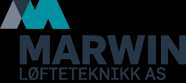Marwin Løfteteknikk AS