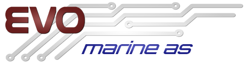 EVO Marine AS