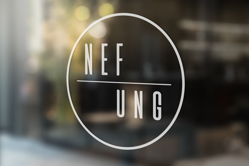 NEF Ung