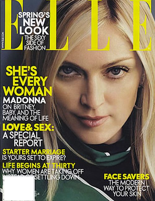 Celebrity Eyebrows Damone Roberts