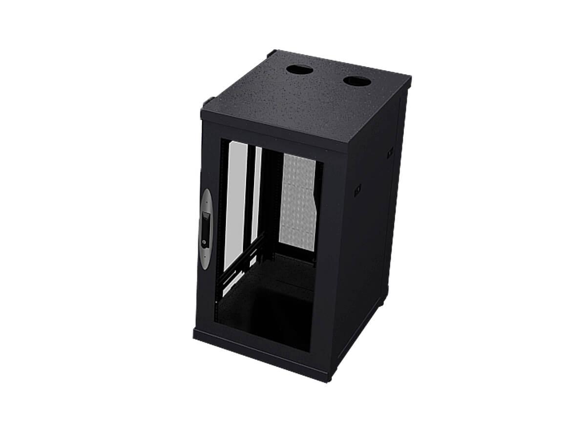 Steel Console Furniture