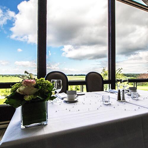 Banquets & Receptions 4