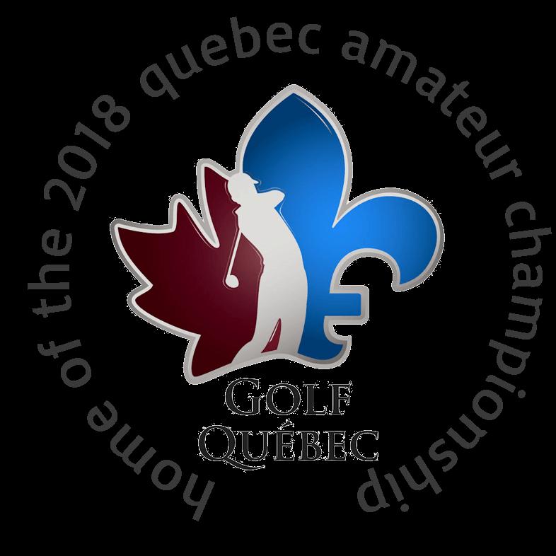 Club de Golf Windmill Heights, Notre-Dame-de-l'Ile Perrot Québec, J7V 5V6
