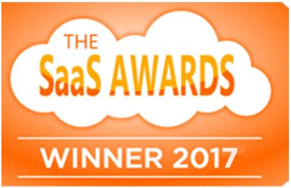 Best SaaS Product ERP