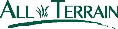 All Terrain Sponsor