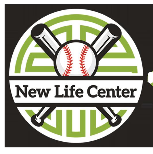 Hitting for the Homeless logo