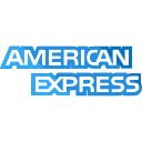 American Express JKL - ELECTRIC SUPPLIER