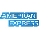 American Express JKL - ELECTRIC SUPPLIER
