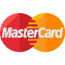 Mastercard Email JKL - ELECTRIC SUPPLIER