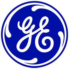 GE FREE QUOTE  JKL - ELECTRIC SUPPLIER