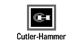 CUTLER HAMMER FREE QUOTE  JKL - ELECTRIC SUPPLIER