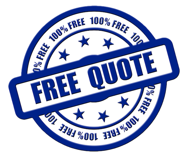 FREE QUOTE  JKL - ELECTRIC SUPPLIER