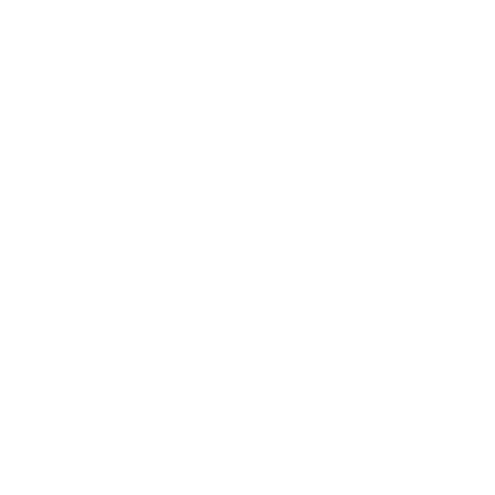 JSHA Logo hands with flame rising around a person sitting cross legged with hands above head