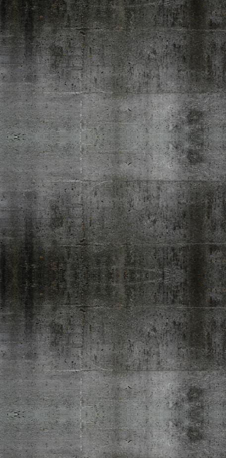 Digitaldruck glasplusbad.ch
