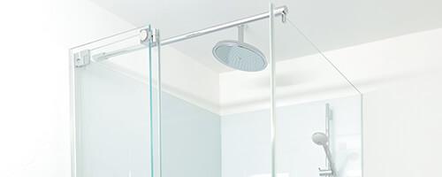 duschwelten glasplusbad.ch