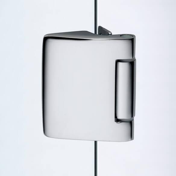 Bänder Innentüren glasplusbad.ch