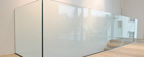 glaswelten glasplusbad.ch