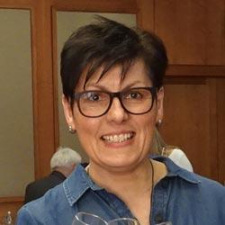 Renate Rieser