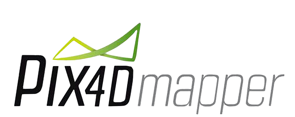 Marlyn - Mapping & Surveying Fixed Wing VTOL Drone | Atmos UAV