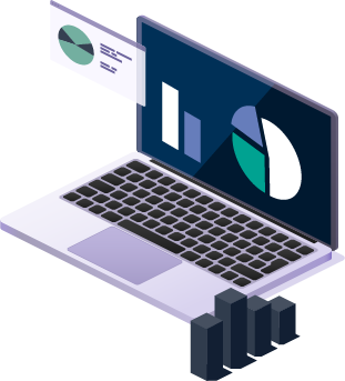 Data laptop