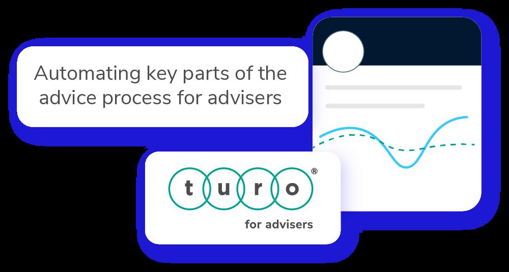 Turo for Advisers