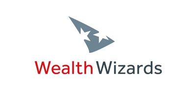 Wealth Wizards Advisers