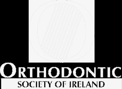 Dublin Orthodontics - Member of the Orthodontic Society of Ireland