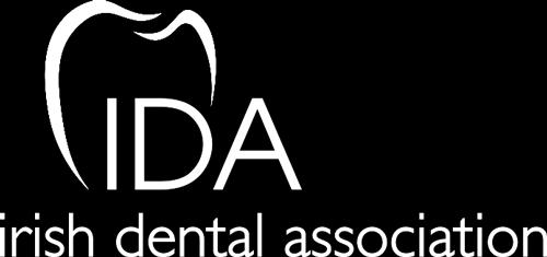 Dublin Orthodontics - Member of the Irish Dental Association