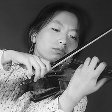 Soh-Yon Kim