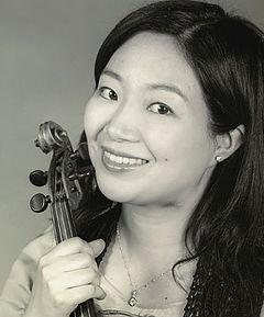 Arisa Fujita