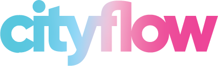 Dryp_logo