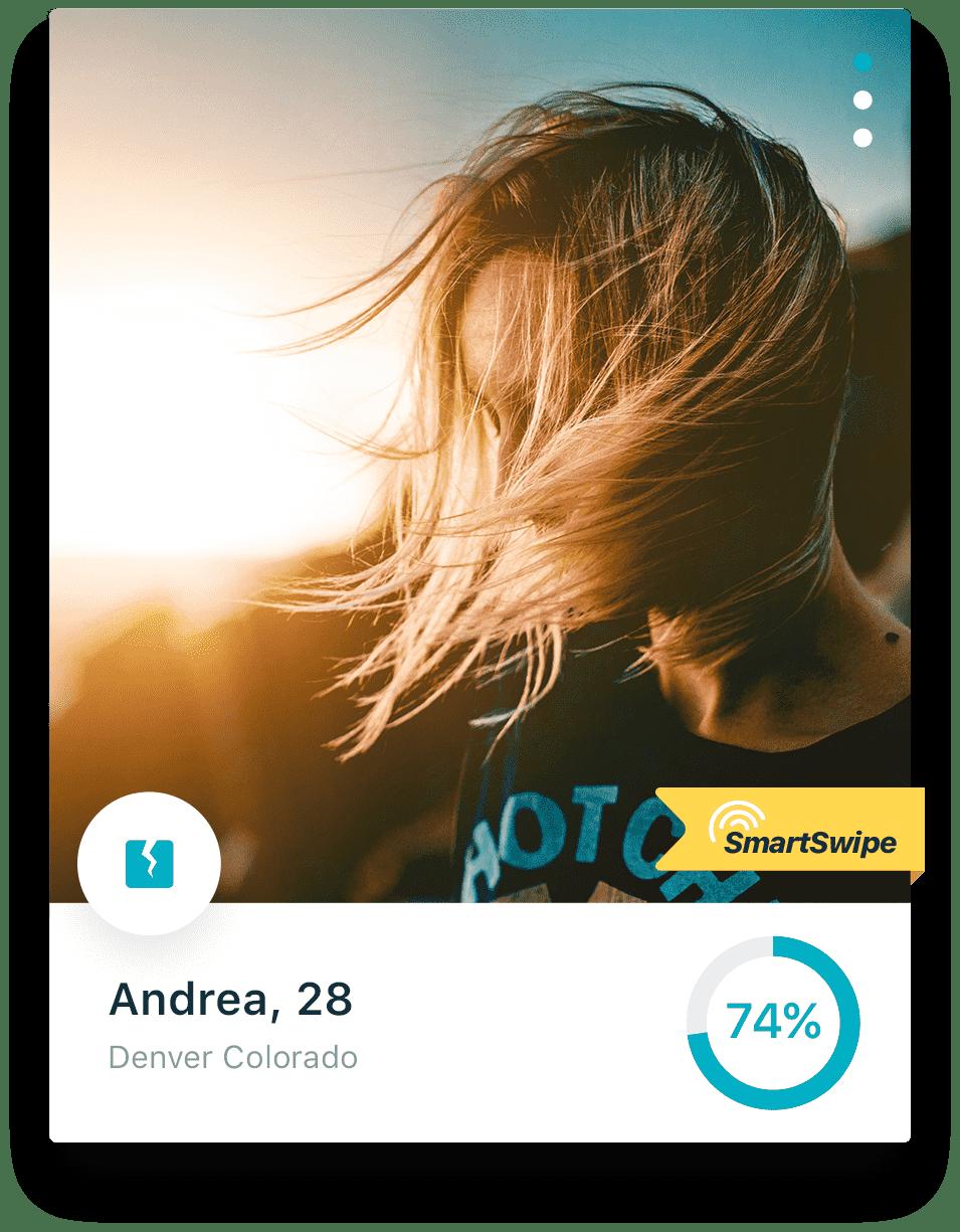 Dating hem sida Australien recensioner