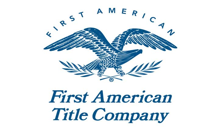 First American Title Co