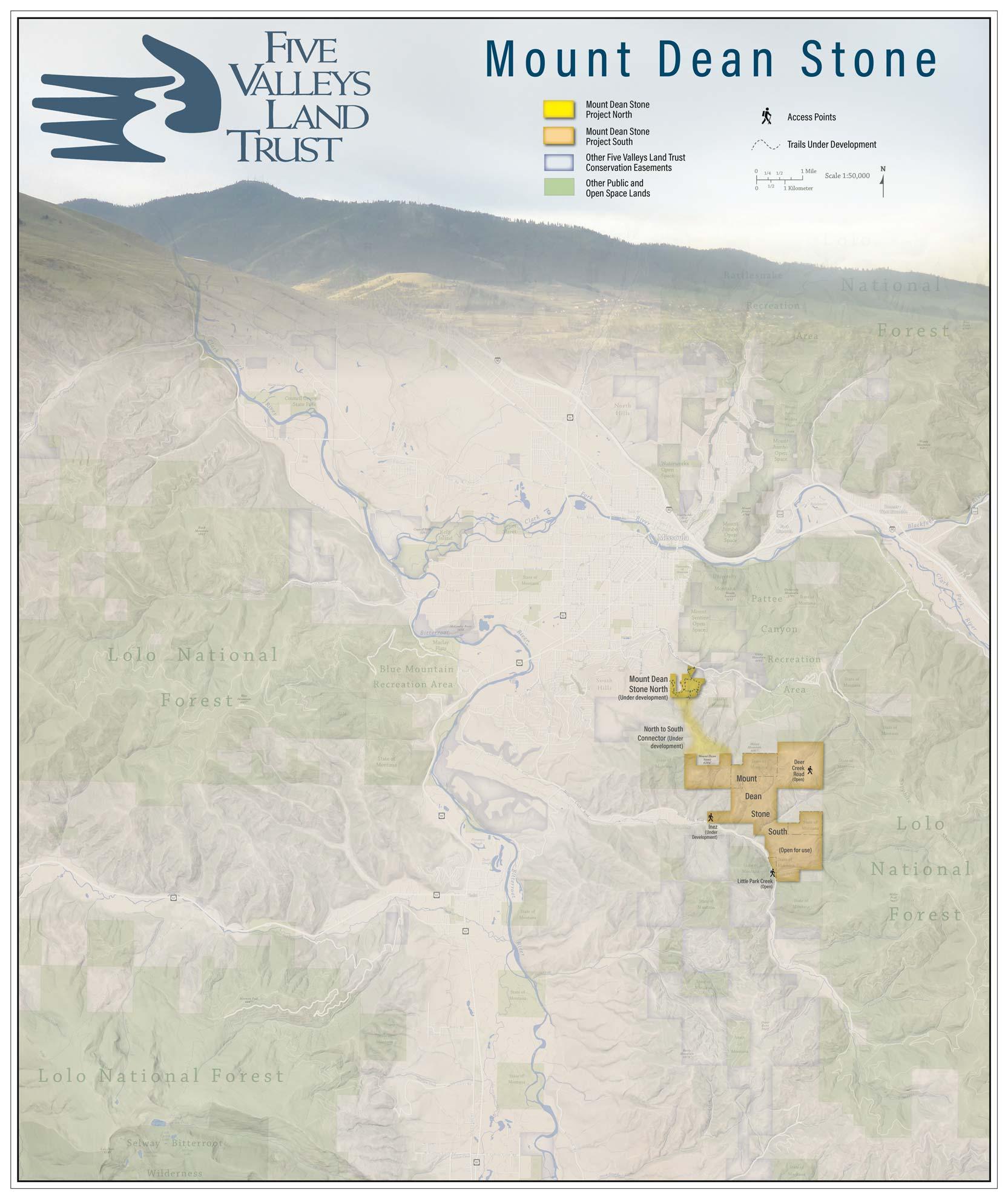 Mount Dean Stone: Updated Project Map on trail map print, trail map design, calendar pdf, globe pdf,
