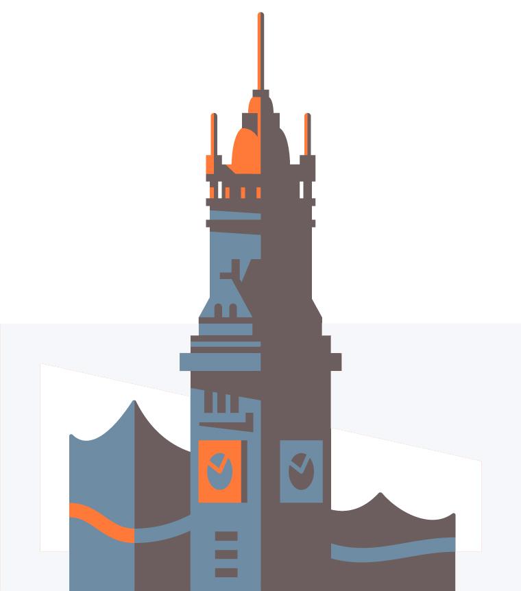 Hamburg Semasio