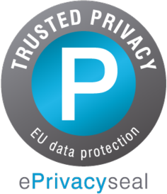 With This Privacy Policy Semasio GmbH Presents Information About The Processing Of Personal Data For Website As Well