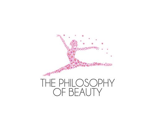 Logo Design Abu dhabi