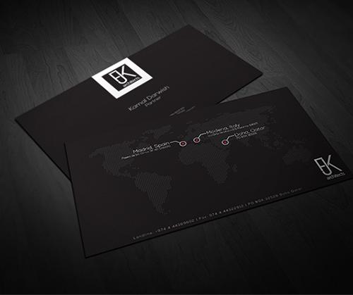 Design Branding Agency