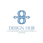 Abu Dhabi Branding