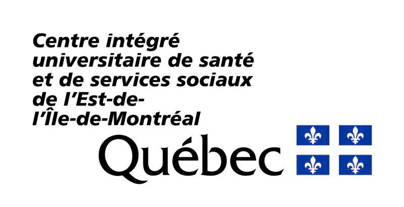 Centre intégré universitaire de santé et services sociaux de l'Est-de-l'ÎIe-de-Montréal
