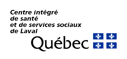 Centre intégré de santé et services sociaux de Laval