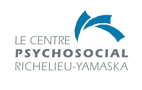 Le Centre Psychosocial Richelieu-Yamaska