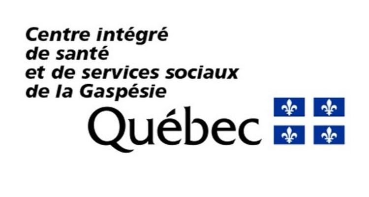 Centre intégré de santé et services sociaux de la Gaspésie