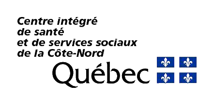 Centre intégré de santé et services sociaux de la Côte-Nord